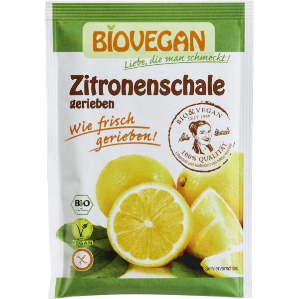 LIMUNOVA KORA BIOVEGAN 10 g kolesterol flavonoidi detoksikacija imunitet piling koža biobio tvornica zdrave hrane