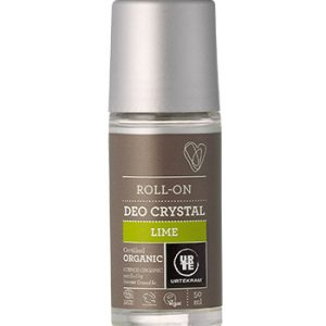 DEZODORANS KRISTAL ROLL ON LIMETA 50 ml