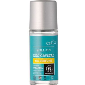 DEZODORANS ROLL ON NO PERFUME 50 ml