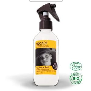 ECO.KID OUTBACK JACK HIDRATANTNI SPREJ 200 ml