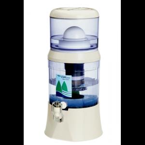 EVA Fontaine 7 l BEP filter za vodu