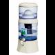 EVA Fontaine 7 l PLC filter za vodu