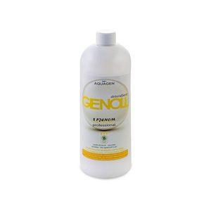 GENOLL S PJENOM 500 ml sredstvo za čišćenje prirodno