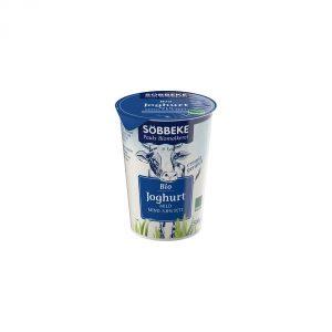 JOGURT MILD S 3,8% mm SOBBEKE 150 g