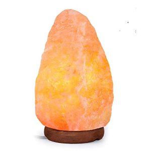 LAMPICA OD HIMALAJSKE SOLI 2-3 kg akcija tvornica nutrigold bio