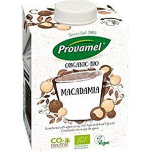 NAPITAK OD MAKADAMIJE PROVAMEL 500 ml