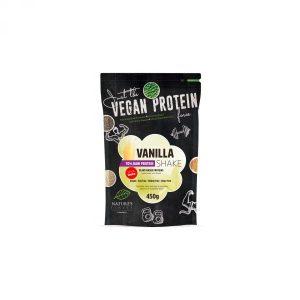 PROTEIN 70% SHAKE VANILIJA 450 g
