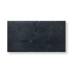 SAPUN BLACK MAGIC TINKTURA 110 g