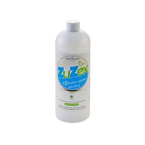 ZUZEX 500 ml sredstvo za čišćenje prirodno