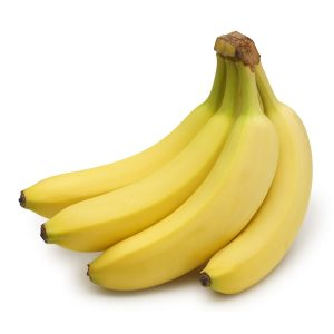 banana bio planet organic