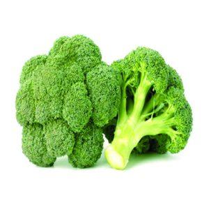 brokula bio organic