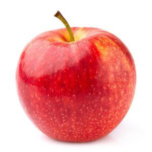 jabuka bio organic