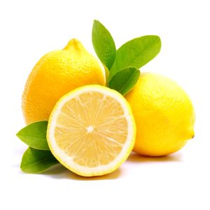 limun organski bio eko