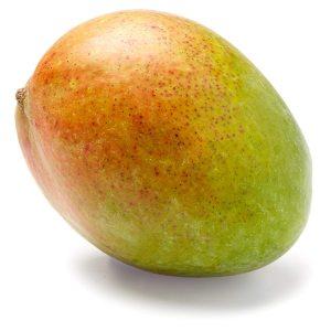 mango bio eko organic