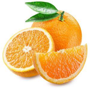 naranča bio organic eko