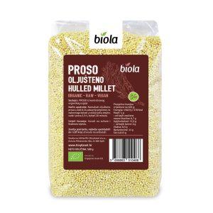 proso_oljusteno_biola