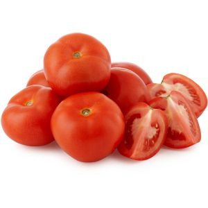 rajčica bio organic eko