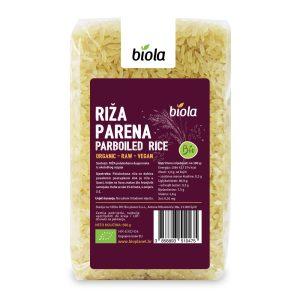 riza_parena_biola