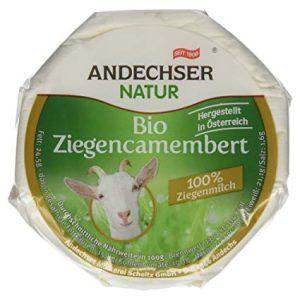sir kozji camembert