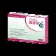 OMNI BIOTIC 10 AAD, 10 vrećica x 5 g