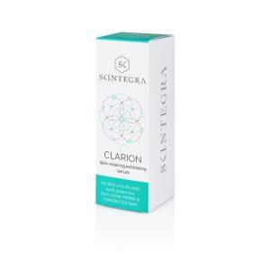 SKINTEGRA CLARION 30 ml