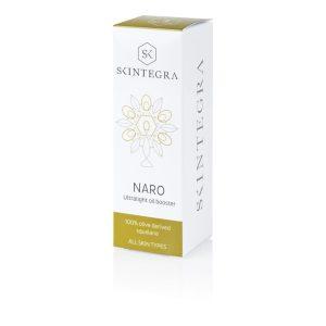 SKINTEGRA NARO 30 ml