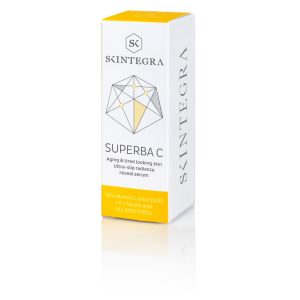 SKINTEGRA SUPERBA C 30 ml