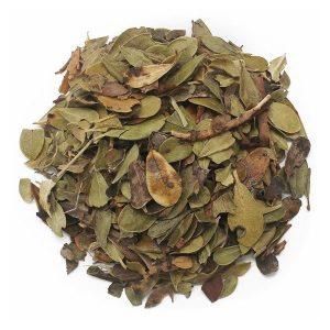 čaj medvjetka list