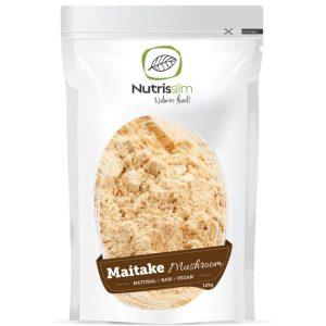 MAITAKE GLJIVE PRAH 125 g