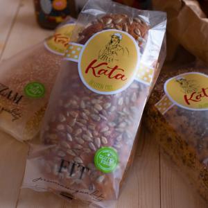 Katin FIT kruh bez glutena 270 g