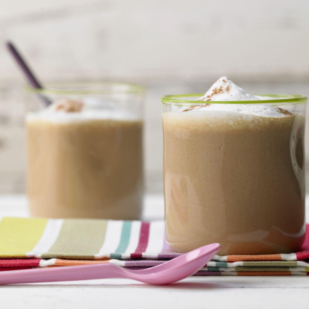 1vanilla-latte-caffeine-free-for-kids-496467