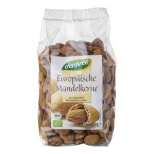 BADEM EUROPSKI 250 g DENNREE