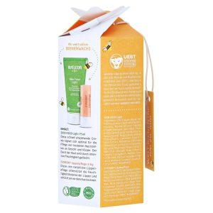 weleda paket skin food i labelo