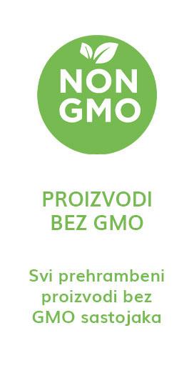 homepage-card-gmo