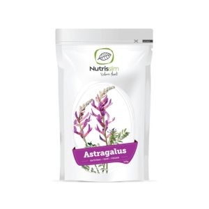 ASTRAGALUS 125 g NUTRISSLIM