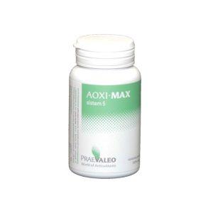 AOXI-MAX 60 kapsula