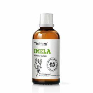 TINKTURA IMELA 50 ml