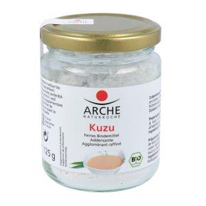 KUZU -BIO- 125 g ARCHE