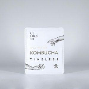 CIDRANI WILD MOTHER KOMBUCHA TIMELESS 15 ml